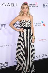 Sheryl Crow – Elton John AIDS Foundation 25 Year Celebration in NYC