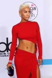 Sibley Scoles – American Music Awards 2017 in Los Angeles