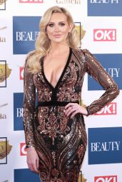 Stephanie Pratt – Beauty Awards With OK! in London