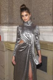 Taylor Hill – CFDAVogue Fashion Fund Awards 2017 in NYC