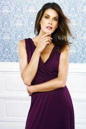 "Teri Hatcher – ""Desperate Housewives"" Season 2 Promoshoot"