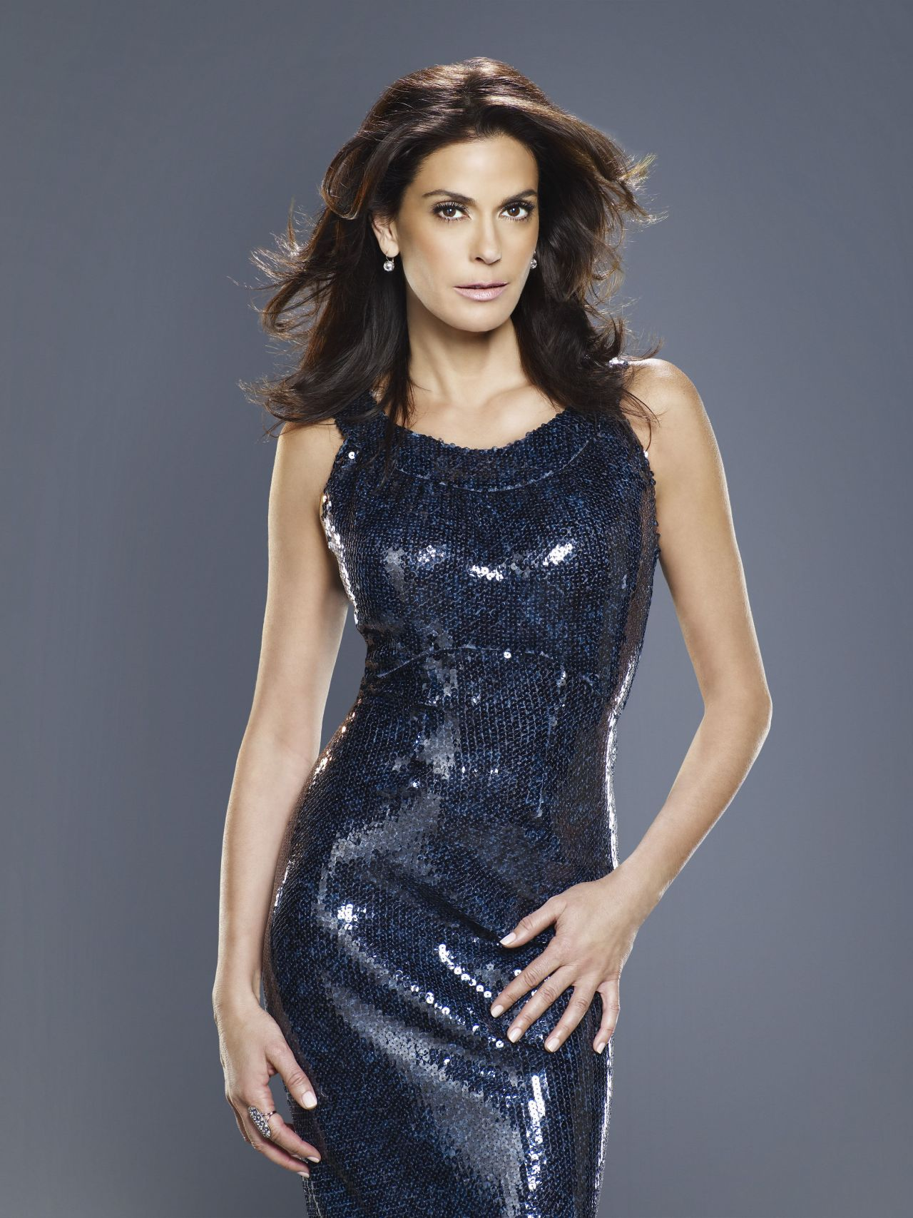 Teri Hatcher Desperate Housewives Season 6 Promoshoot Celebmafia Watch desperate housewives season 6 full episodes online free kissseries. teri hatcher desperate housewives