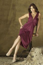 "Teri Hatcher – ""Desperate Housewives"" Season 7 Promoshoot"