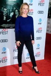 """Thora Birch – """"The Disaster Artist"""" Centerpiece Gala in LA"""