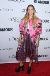 Tove Lo – Glamour Women of the Year 2017 in New York City