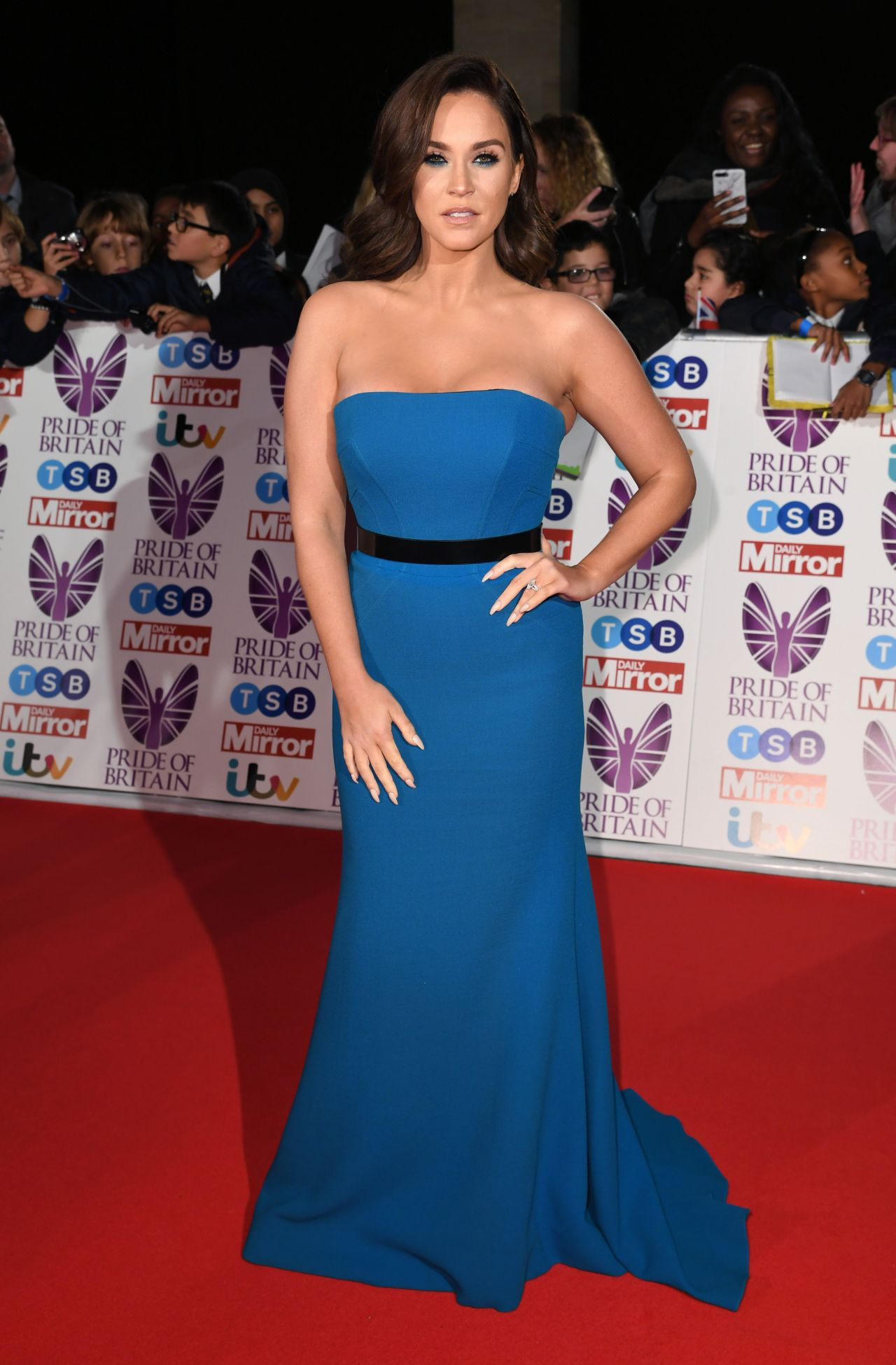 vicky pattison - photo #29
