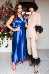 Zendaya - Glamour Women of the Year in New York 11/12/2017