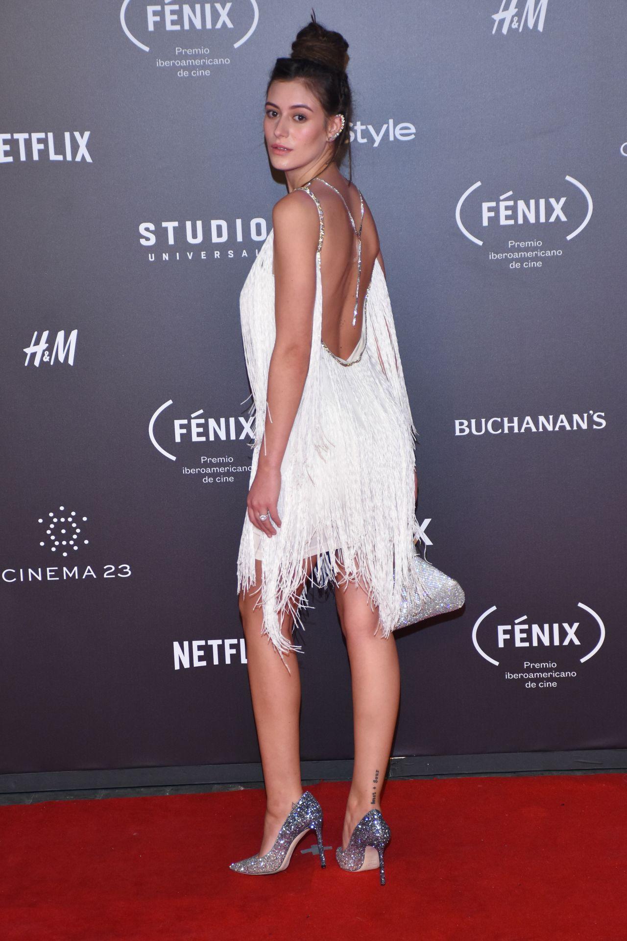 Celebrity Alejandra Guilmant nudes (59 photos), Ass, Sideboobs, Twitter, lingerie 2020