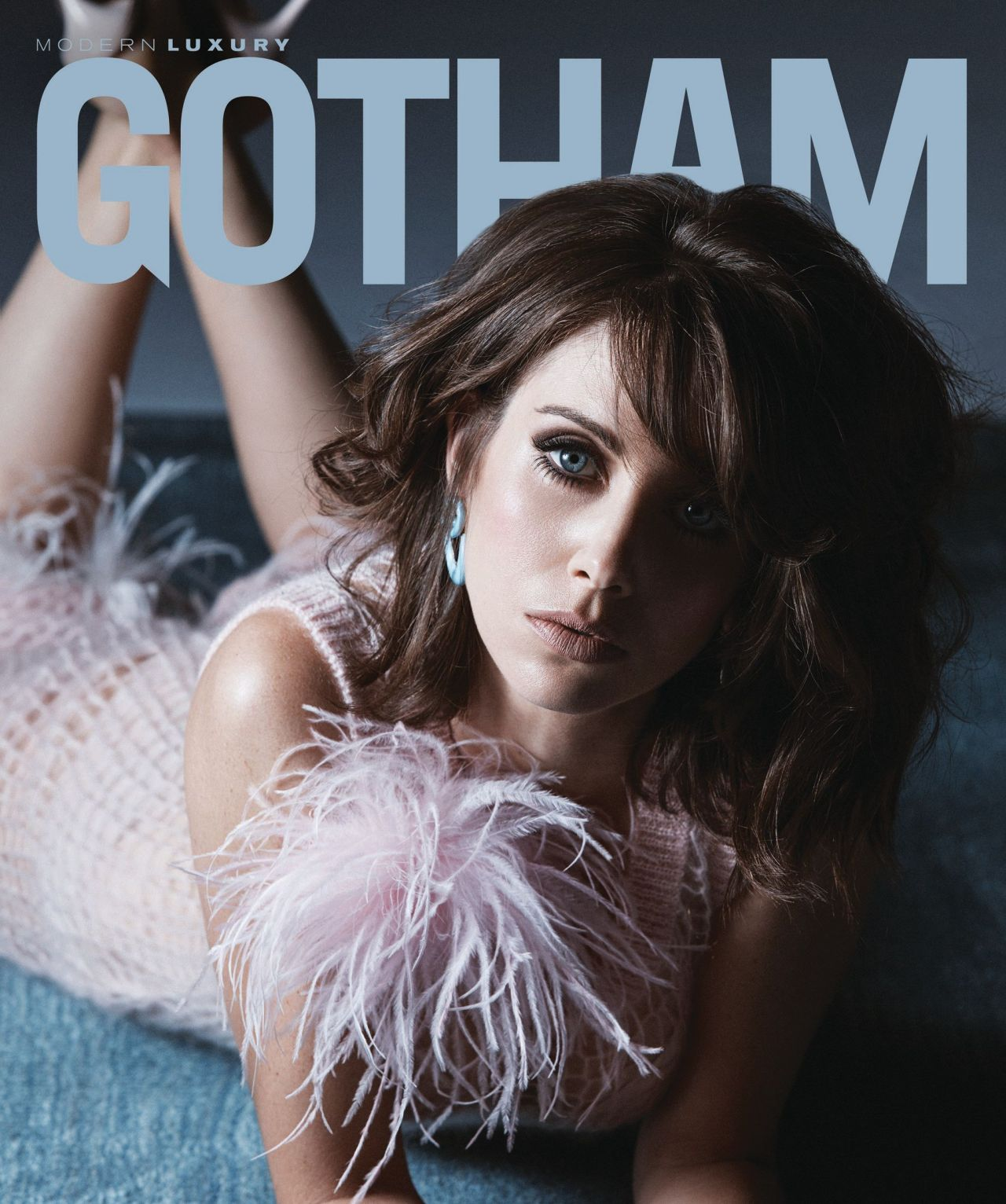 http://celebmafia.com/wp-content/uploads/2017/12/alison-brie-modern-luxury-magazine-january-2018-photos-7.jpg