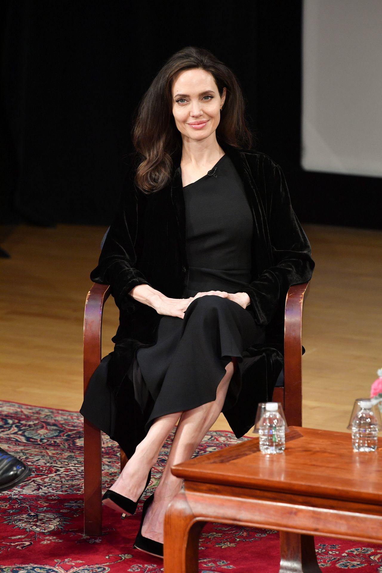 http://celebmafia.com/wp-content/uploads/2017/12/angelina-jolie-light-after-darkness-memory-resilience-and-renewal-in-cambodia-siscussion-at-asia-society-in-nyc-12-14-2017-2.jpg