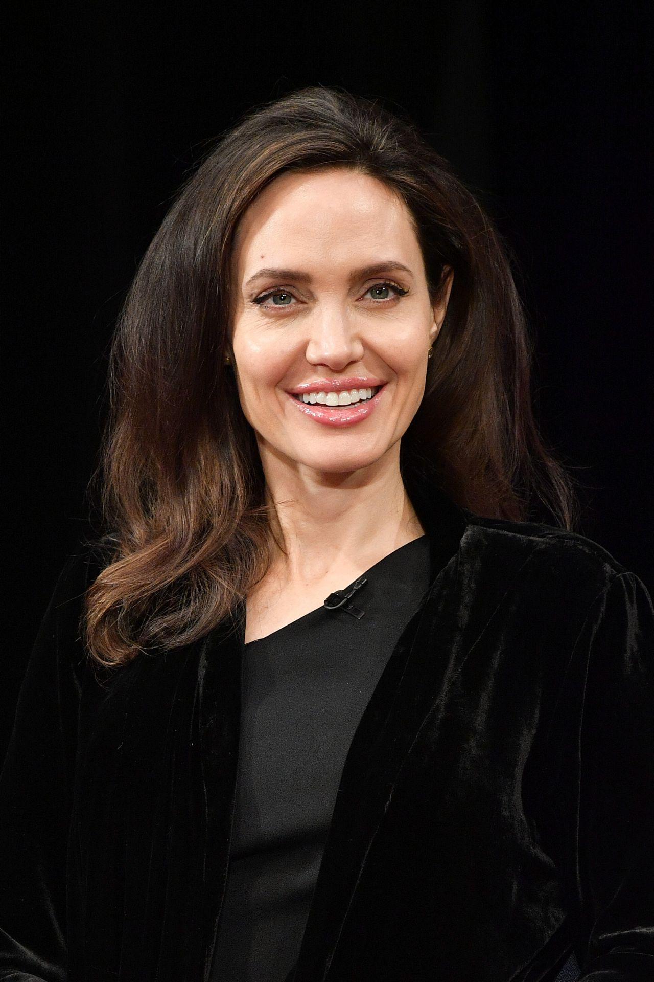 http://celebmafia.com/wp-content/uploads/2017/12/angelina-jolie-light-after-darkness-memory-resilience-and-renewal-in-cambodia-siscussion-at-asia-society-in-nyc-12-14-2017-6.jpg