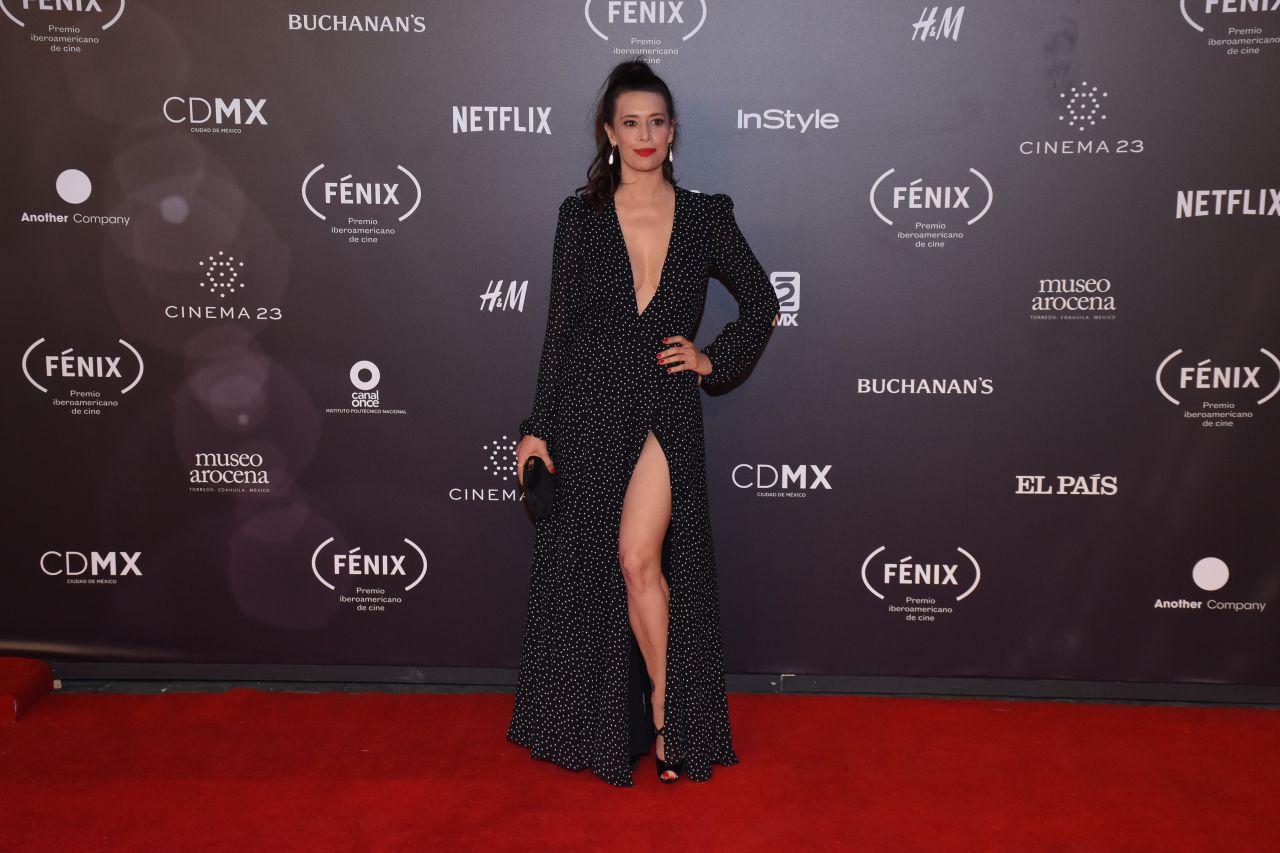 http://celebmafia.com/wp-content/uploads/2017/12/angie-cepeda-fenix-film-awards-2017-red-carpet-0.jpg