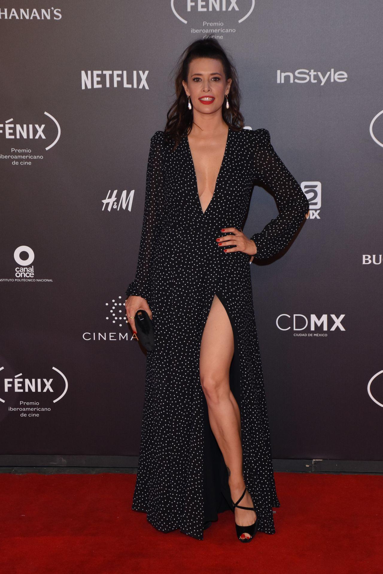 http://celebmafia.com/wp-content/uploads/2017/12/angie-cepeda-fenix-film-awards-2017-red-carpet-2.jpg