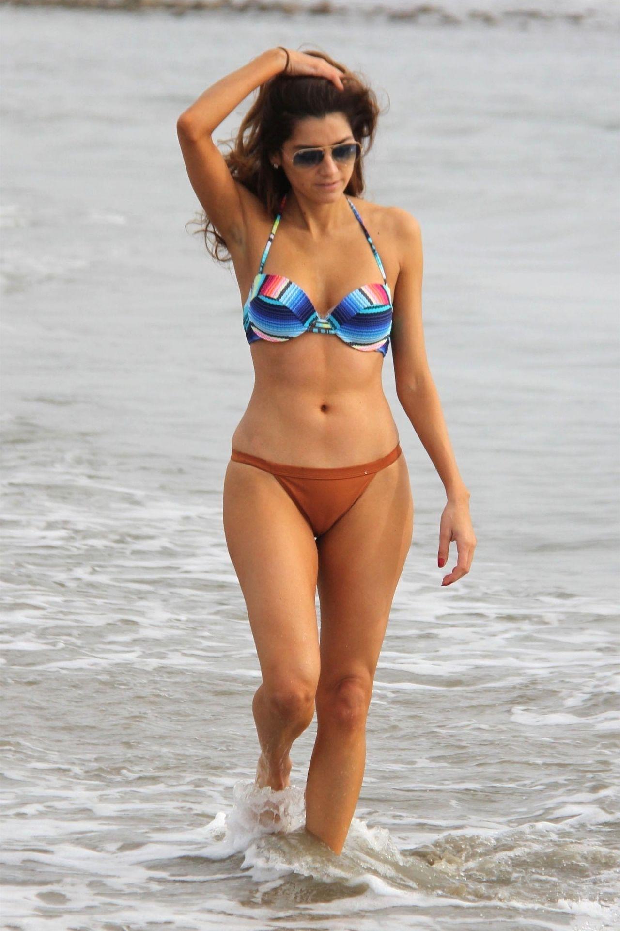 Bikini Blanca Blanco nudes (17 photos), Sexy, Paparazzi, Twitter, butt 2015