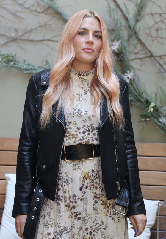 Busy Philipps – Women with Sole Luncheon in Los Angeles