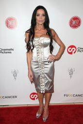 """Carlton Gebbia – TJ Scott Book Launch For """"In The Tub Volume 2"""" in Hollywood"""