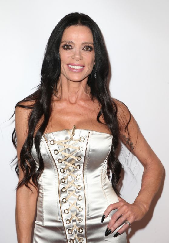"Carlton Gebbia – TJ Scott Book Launch For ""In The Tub Volume 2"" in Hollywood"