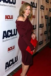 Catherine Dent – Bill of Rights Dinner in Los Angeles