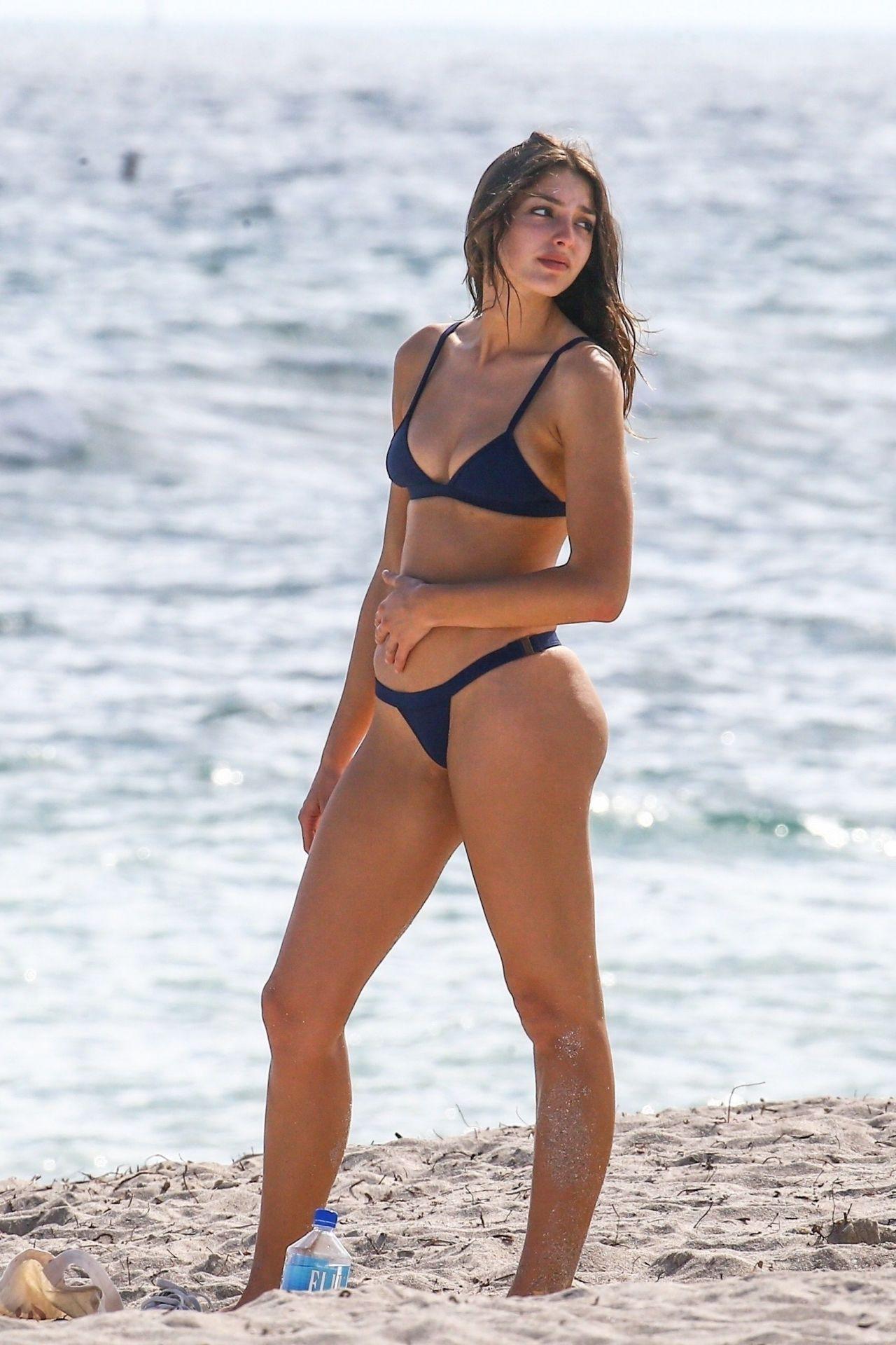 naked Daphne Groeneveld (81 photos) Tits, Snapchat, in bikini