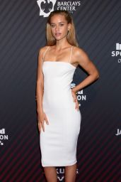 Chase Carter – SI Sportsperson of the Year Awards 2017 in NYC