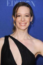 Chloe Pirrie – British Independent Film Awards 2017 in London