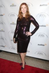 Dana Delany – New York Stage and Film Winter Gala