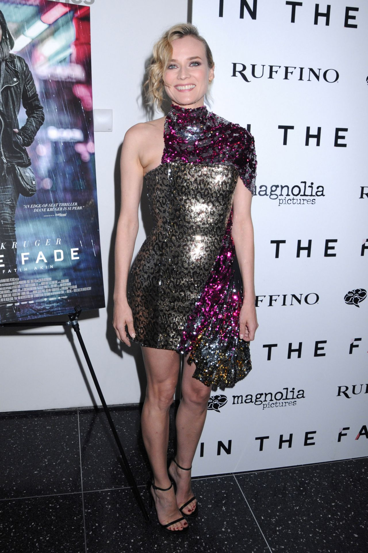 http://celebmafia.com/wp-content/uploads/2017/12/diane-kruger-in-the-fade-premiere-in-new-york-2.jpg