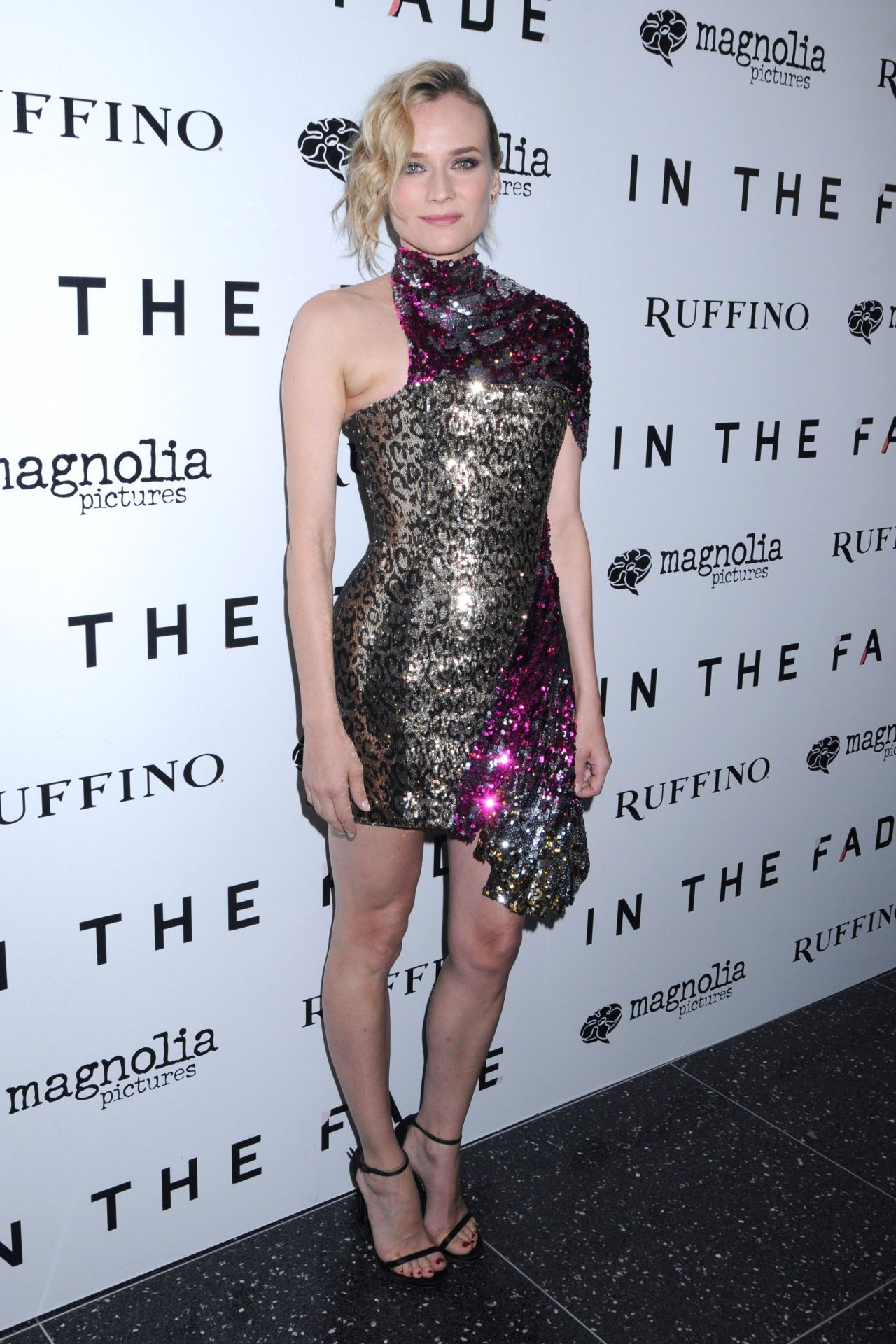 http://celebmafia.com/wp-content/uploads/2017/12/diane-kruger-in-the-fade-premiere-in-new-york-6.jpg