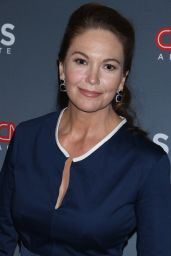 Diane Lane – CNN Heroes An All-Star Tribute in NY