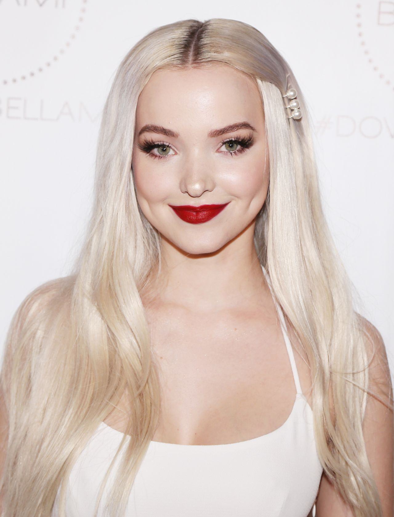 Dove Cameron naked (66 pictures) Video, Twitter, in bikini
