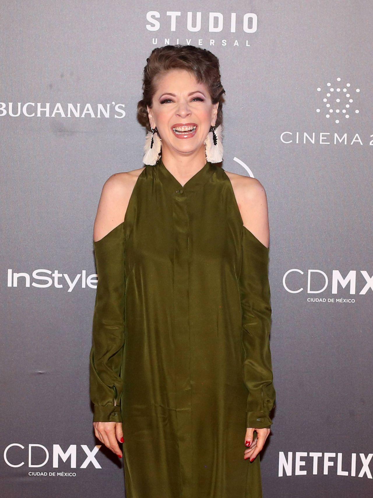 http://celebmafia.com/wp-content/uploads/2017/12/edith-gonzalez-fenix-film-awards-2017-in-mexico-city-0.jpg