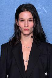 Elisa Lasowski – British Independent Film Awards 2017 in London