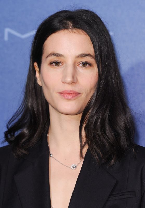 Elisa Lasowski – British Independent Film Awards 2017 in London