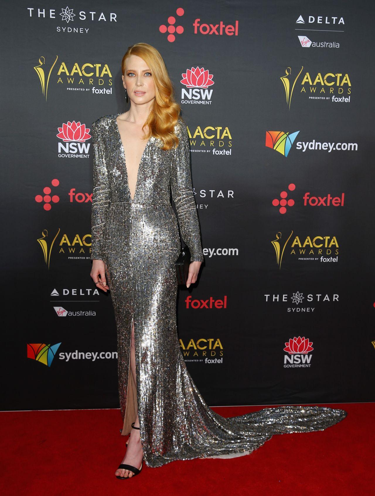 aacta awards - photo #34