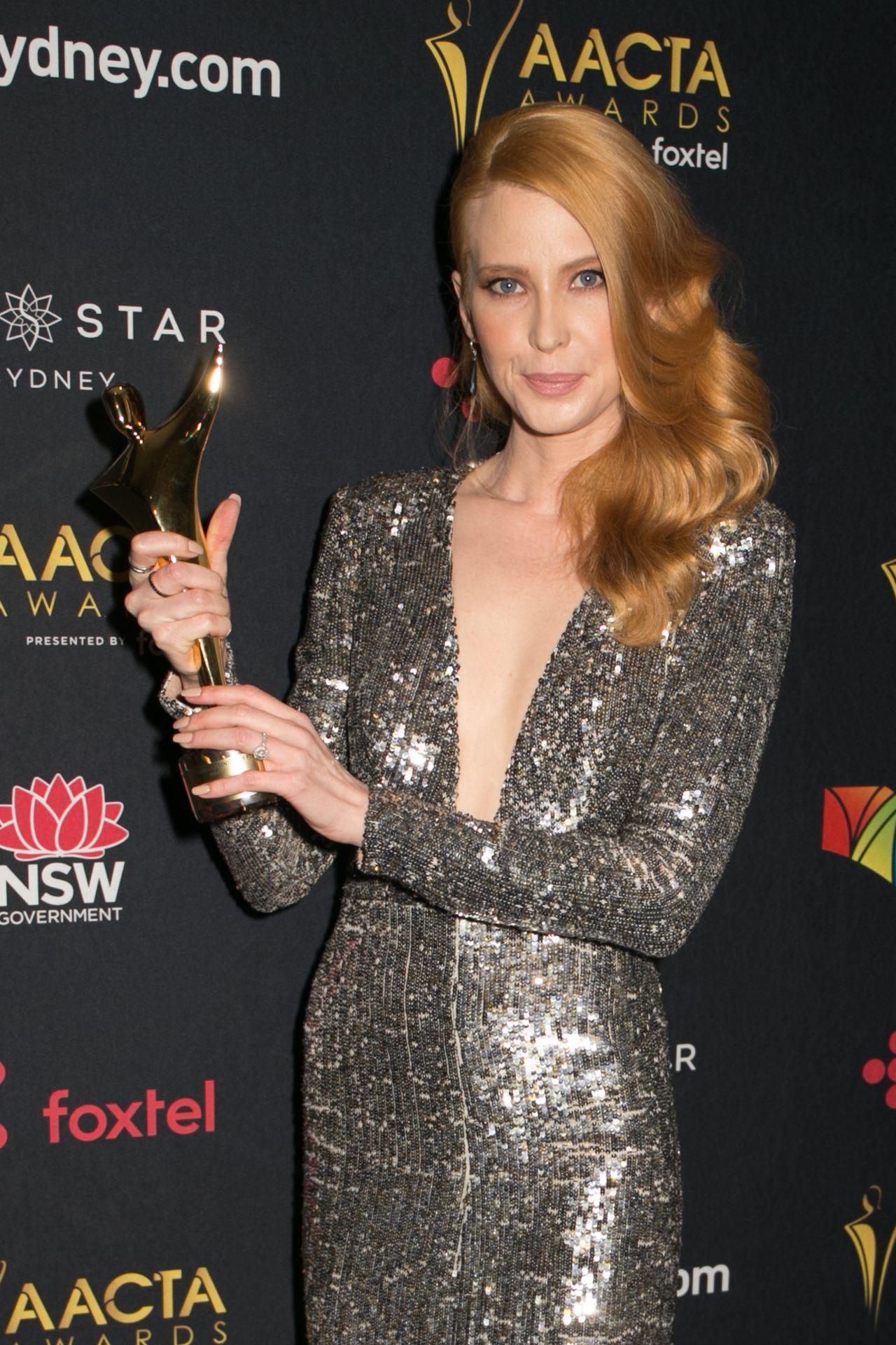 aacta awards - photo #41
