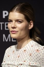 """Emma Greenwell - """"The Path"""" TV show Premiere in Los Angeles"""