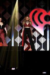 Fifth Harmony - KISS 108