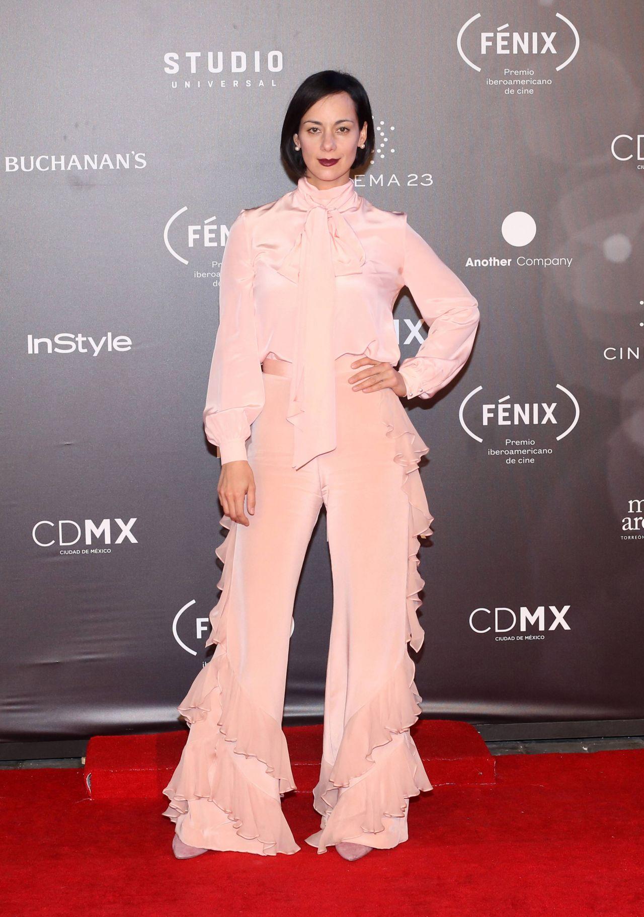 http://celebmafia.com/wp-content/uploads/2017/12/gaby-de-la-garza-fenix-film-awards-2017-red-carpet-1.jpg