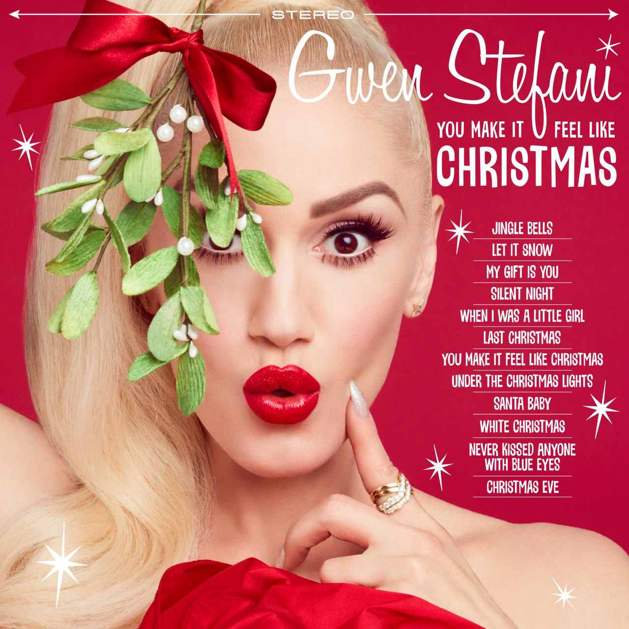 http://celebmafia.com/wp-content/uploads/2017/12/gwen-stefani-you-make-it-feel-like-christmas-photoshoot-6.jpg