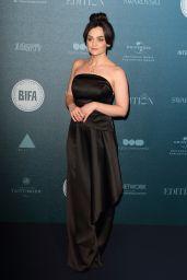 Hayley Squires – British Independent Film Awards 2017 in London