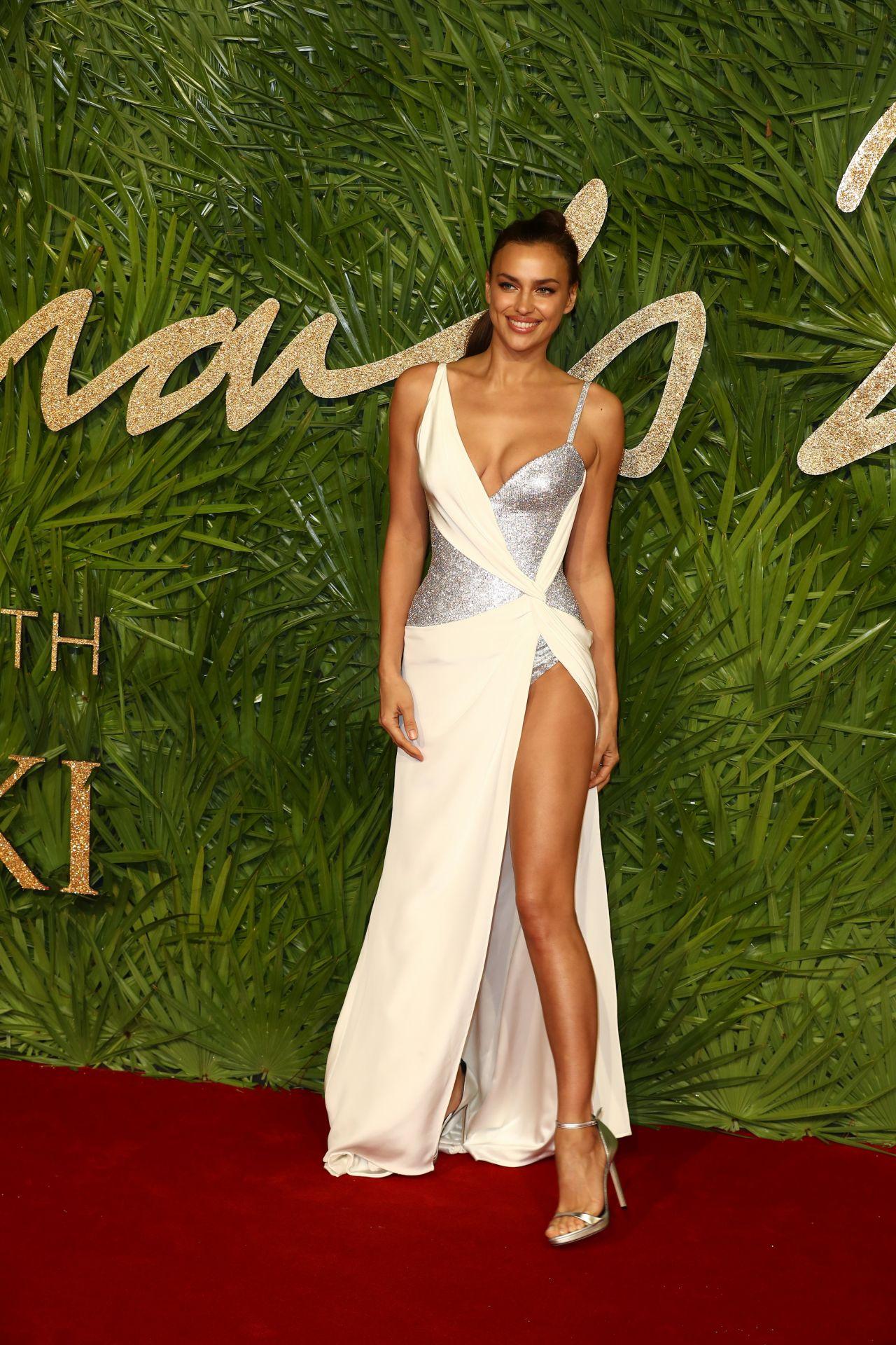 Alexandra Michelle Rodriguez nude (62 foto) Ass, 2020, legs