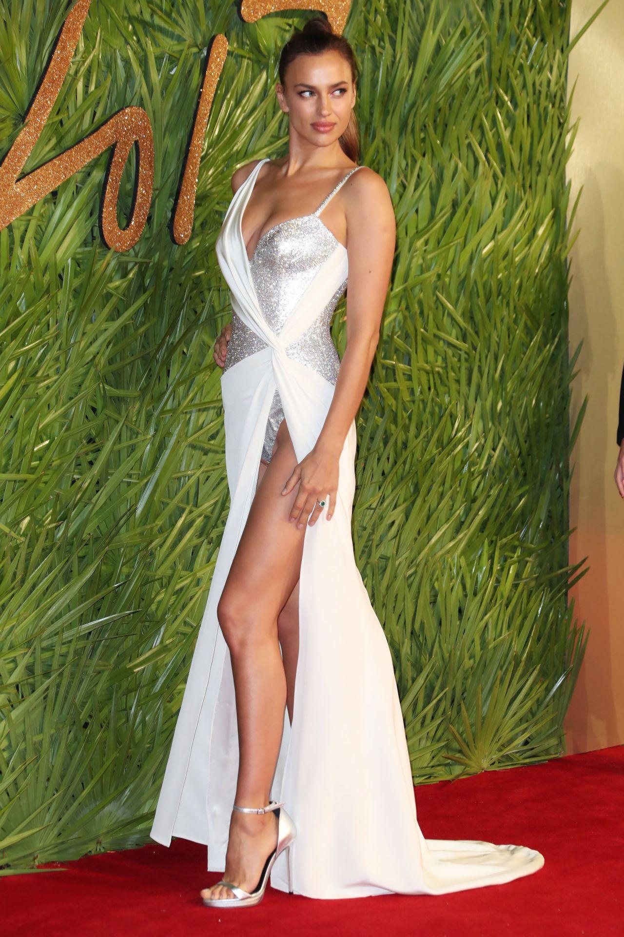 Alexandra Michelle Rodriguez nudes (51 photos) Cleavage, 2020, bra