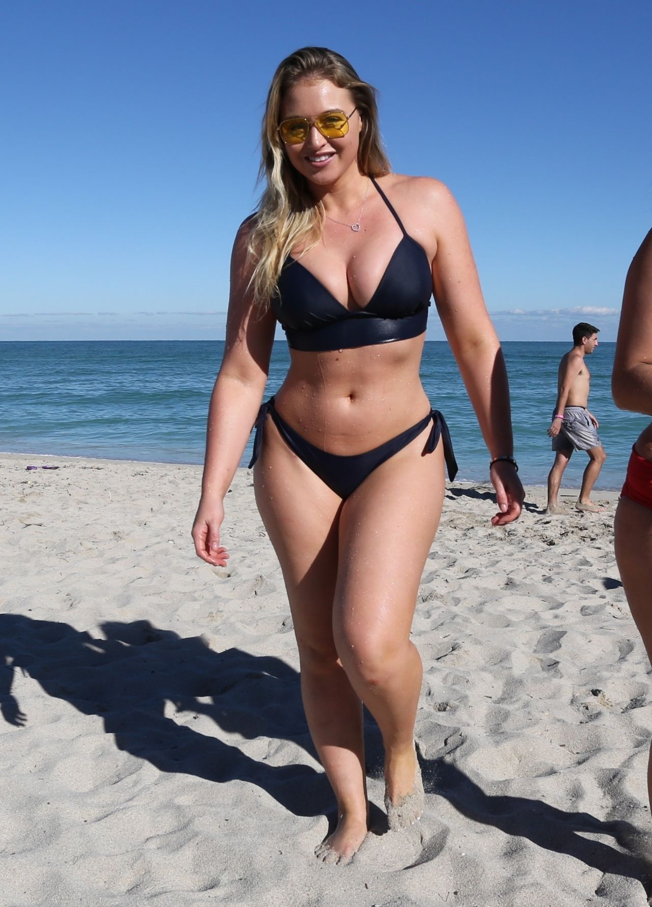 bra Bikini Iskra Lawrence naked photo 2017