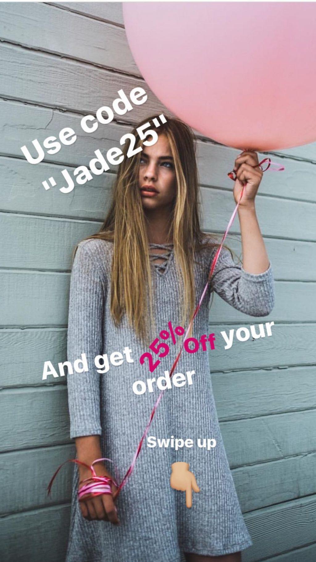 jade-weber-social-media-december-2017-3.jpg