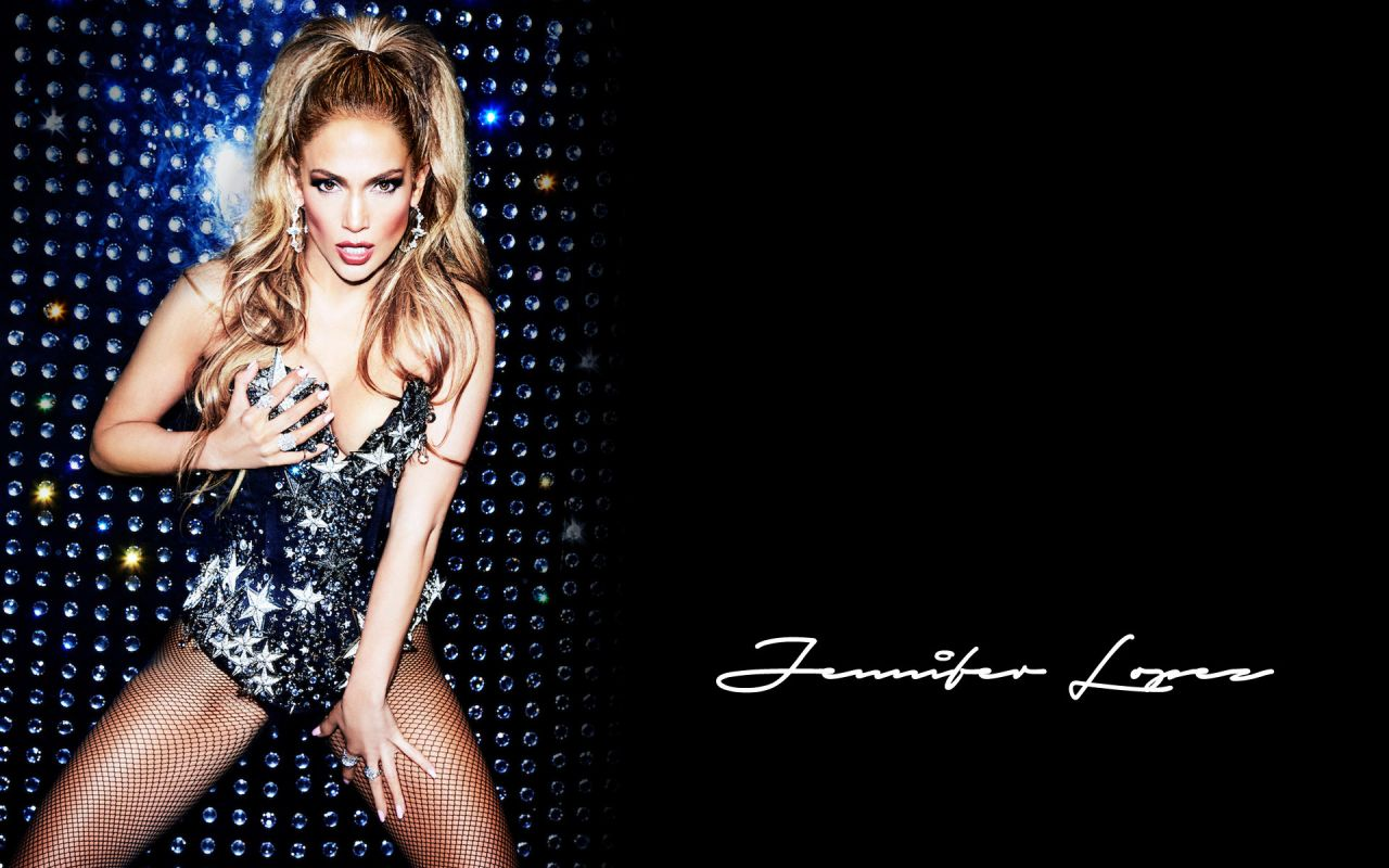 Jennifer Lopez  AKA feat TI Lyrics On Screen HQ OFFICIAL AUDIO from AKA