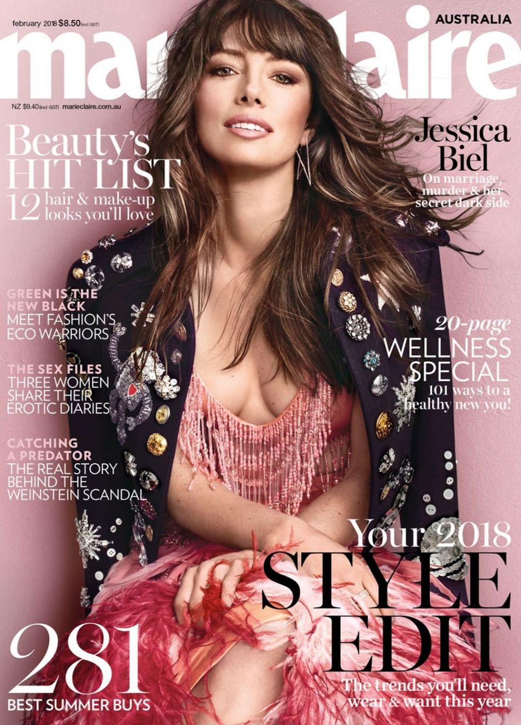 http://celebmafia.com/wp-content/uploads/2017/12/jessica-biel-marie-claire-australia-february-2018-0.jpg