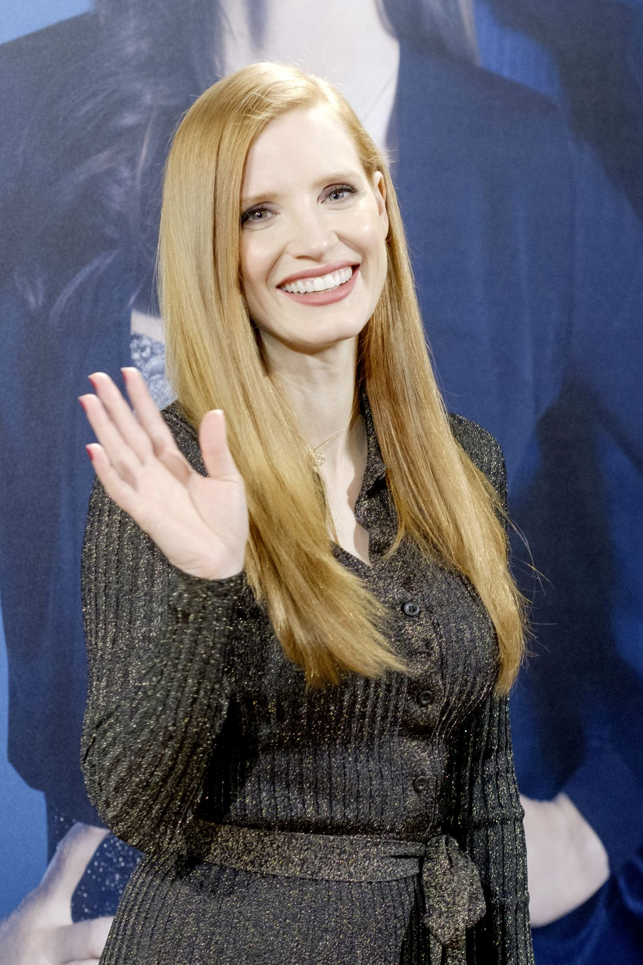 http://celebmafia.com/wp-content/uploads/2017/12/jessica-chastain-molly-s-game-photocall-in-madrid-13.jpg