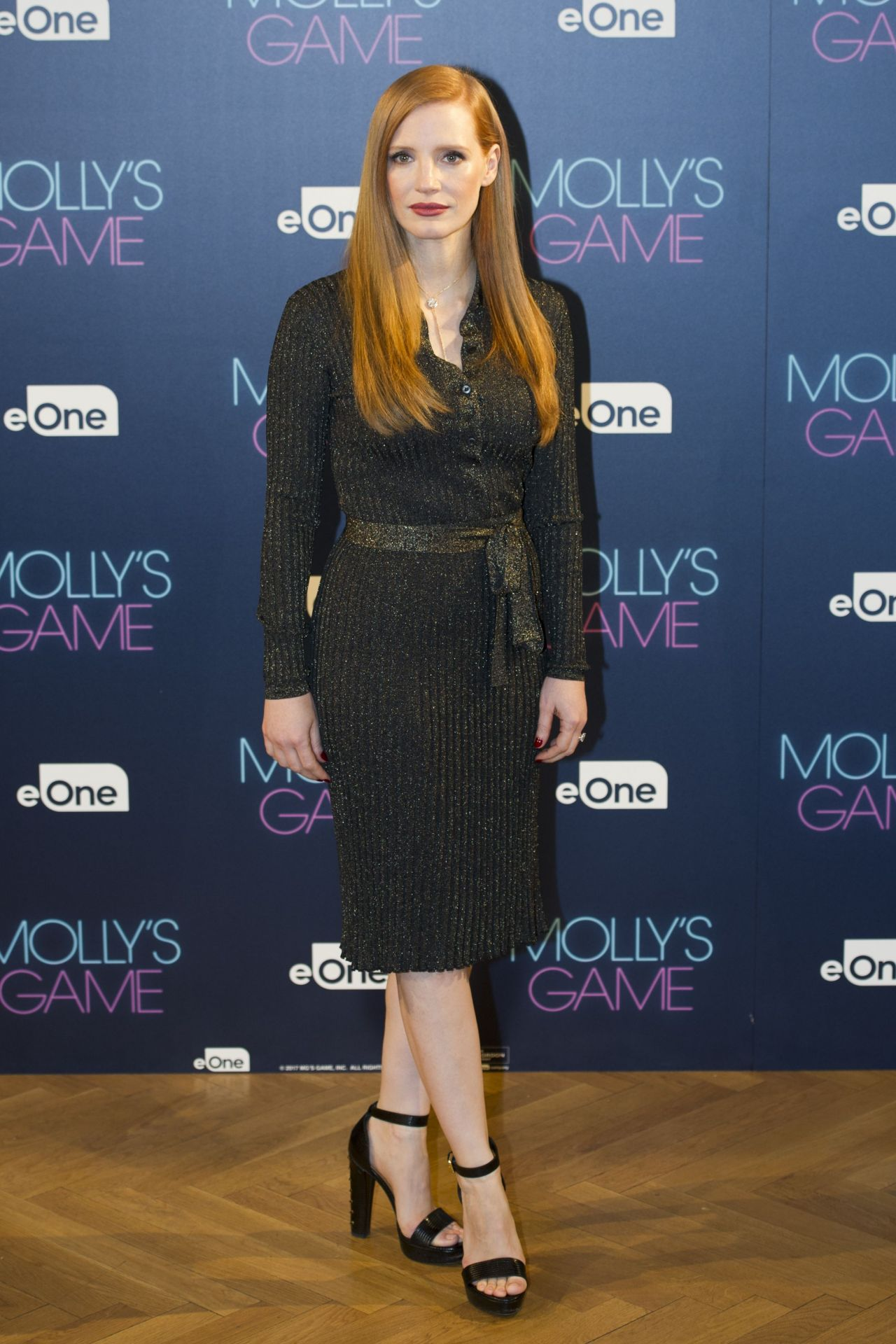 http://celebmafia.com/wp-content/uploads/2017/12/jessica-chastain-molly-s-game-photocall-in-madrid-3.jpg