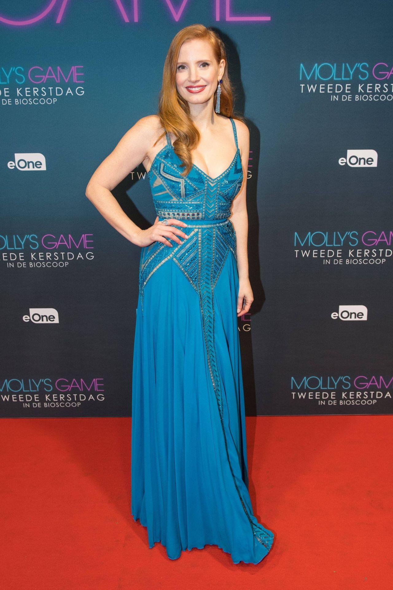 http://celebmafia.com/wp-content/uploads/2017/12/jessica-chastain-molly-s-game-premiere-in-amsterdam-2.jpg