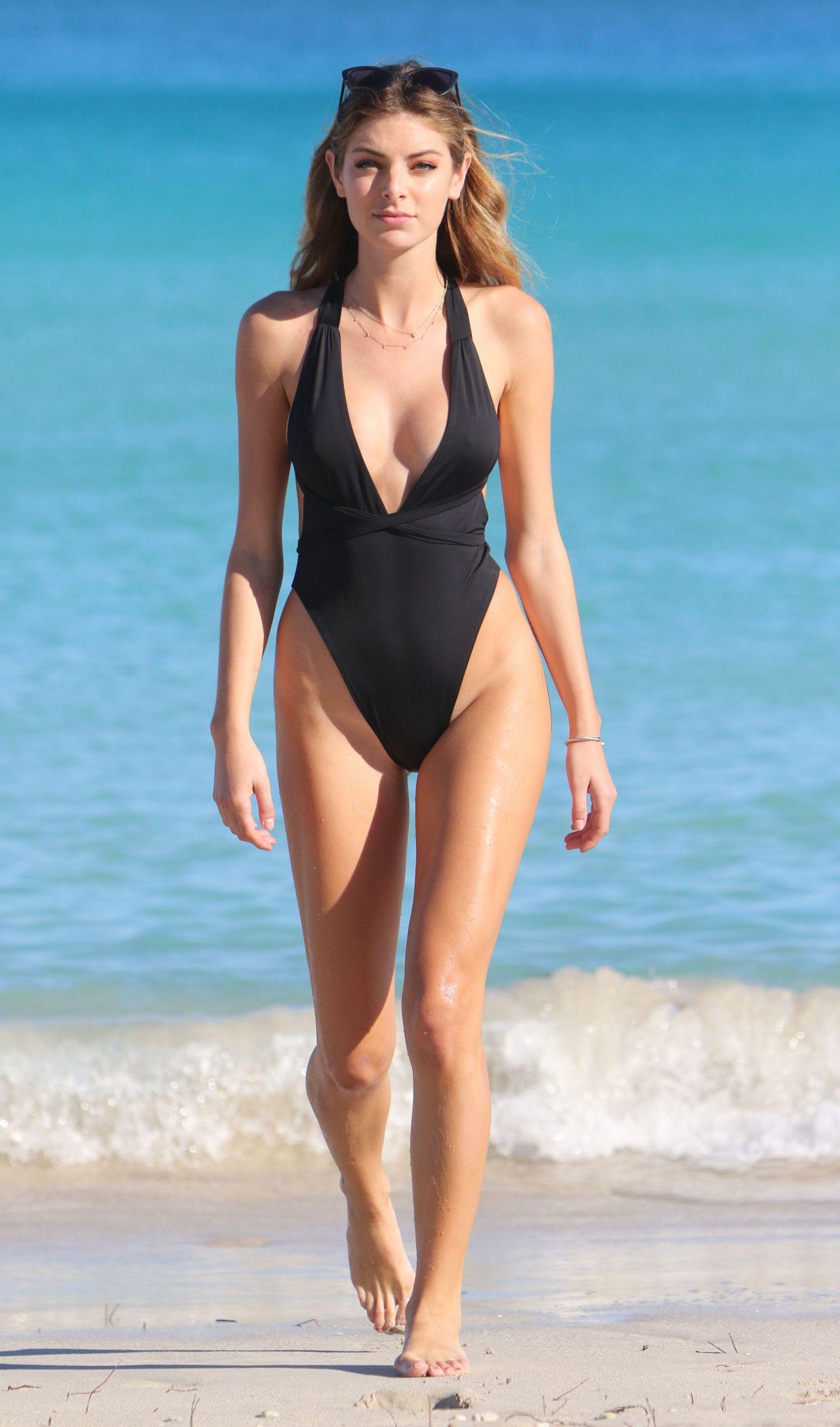 Celebrites Jessica Martin nude (33 photo), Ass, Bikini, Selfie, underwear 2006